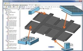 MEMS_model_design.jpg