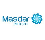 Masdar-logo.jpg